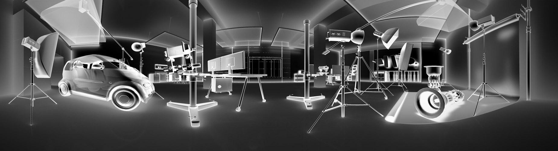 studio fokuspunkt berlin werbefotografie