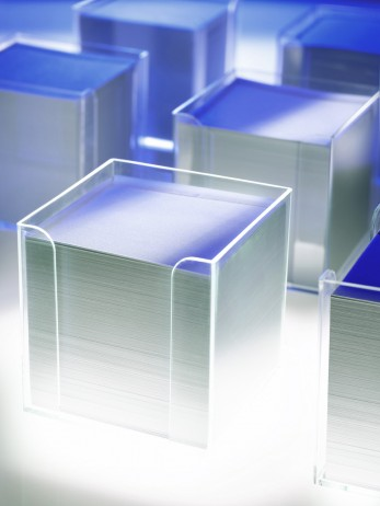Zettelboxen-fokuspunkt-3DVisualisierungen-Werbefotografie-Werbefotograf-Fotograf-Berlin-Tempelhof