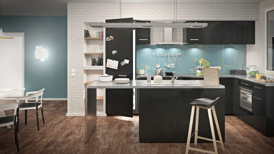 fokuspunkt raumplaner 3d visualisierung fokuspunkt. Black Bedroom Furniture Sets. Home Design Ideas