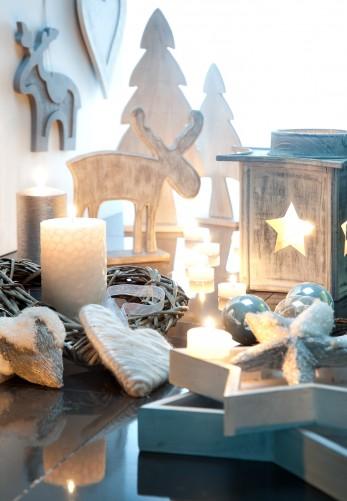 Weihnachtsdeko-fokuspunkt-3DVisualisierungen-Werbefotografie-Werbefotograf-Fotograf-Berlin-Tempelhof