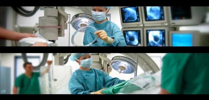 Angiografie fokuspunkt_people-fokuspunkt-Werbefotograf-3DVisualisierungen-Berlin-Tempelhof