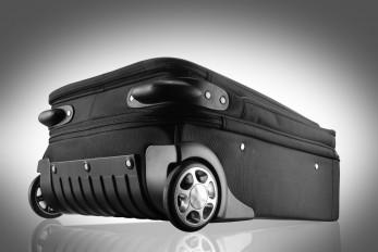 Trolley-fokuspunkt-3DVisualisierungen-Werbefotografie-Werbefotograf-Fotograf-Berlin-Tempelhof