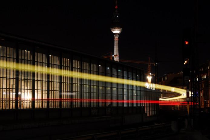 Friedrichstraße Gebäde Alex-fokuspunkt-Werbefotografie-3DVisualisierungen-Fotograf-Berlin-Tempelhof