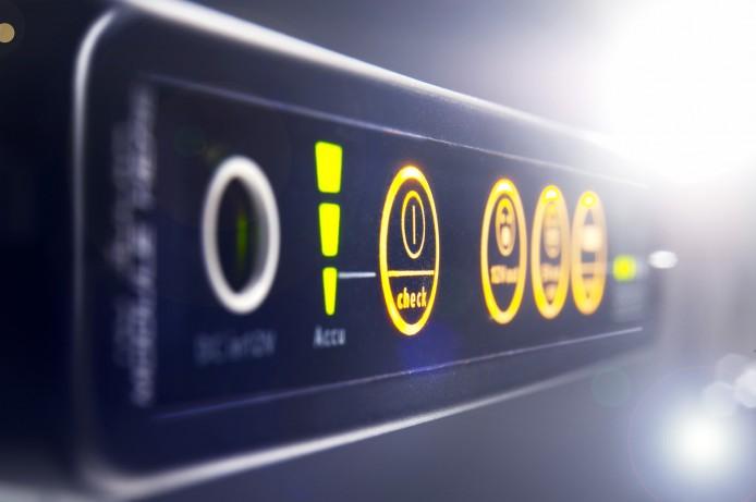 Solarstromladesystem-fokuspunkt-3DVisualisierungen-Werbefotografie-Werbefotograf-Fotograf-Berlin-Tempelhof