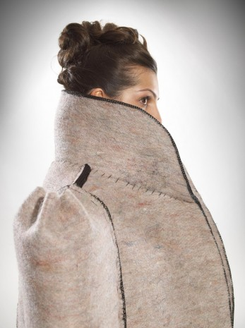 Mode aus Dachdichtungsstoff-fokuspunkt-3DVisualisierungen-Werbefotografie-Modefotografie-Werbefotograf-Fotograf-Berlin-Tempelhof