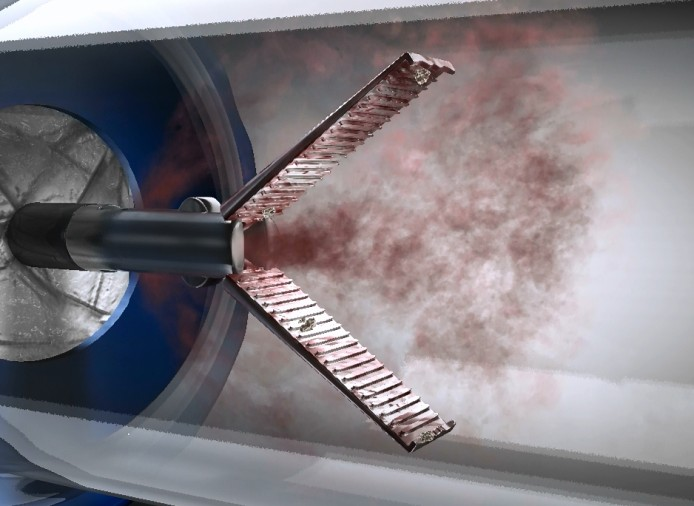 Reinigung per Ultraschall fokuspunkt-fokuspunkt-Rendering-Animationen-3DVisualisierungen-Werbefotografie-Werbefotograf-Fotograf-Berlin-Tempelhof