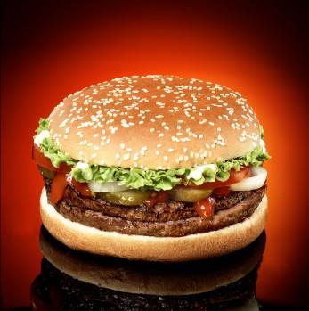 Food Hamburger fokuspunkt-Werbefotograf-Foodfotografie-Berlin-Tempelhof