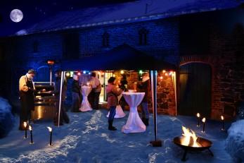 Nachtaufnahme im Schnee fokuspunkt_people_Nachtaufnahme im Schnee-fokuspunkt-Retusche-3DVisualisierungen-Werbefotografie-Werbefotograf-Fotograf-Berlin-Tempelhof