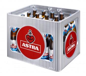 Bierkasten Astra-fokuspunkt-3DVisualisierungen-Produktfotograf-Werbefotografie-Werbefotograf-Fotograf-Berlin-Tempelhof