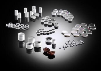 Linsen für Endoskopische Instrumente-fokuspunkt-3DVisualisierungen-Werbefotografie-Werbefotograf-Fotograf-Berlin-Tempelhof