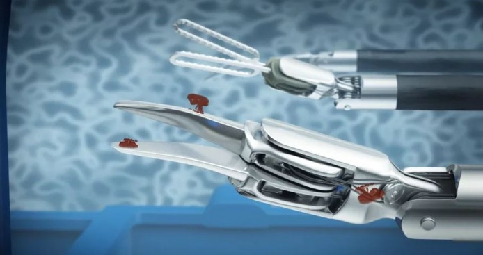 Ultraschallreinigung 3d Animation-fokuspunkt-Werbefotograf-3DVisualisierungen-Rendering-Berlin-Tempelhof