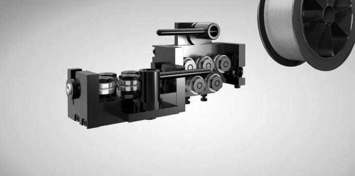 Verbindungswinkel -fokuspunkt-Werbefotograf-3DVisualisierungen-Rendering-Animationen-Berlin-Tempelhof