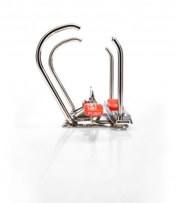 Ordner Mechanik-fokuspunkt-3DVisualisierungen-Werbefotografie-Werbefotograf-Fotograf-Berlin-Tempelhof