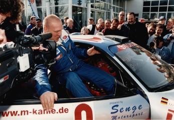 Rallye Fotografie und Dokumentation, Fotograf Berlin-fokuspunkt-Werbefotografie-3DVisualisierungen-Berlin-Tempelhof