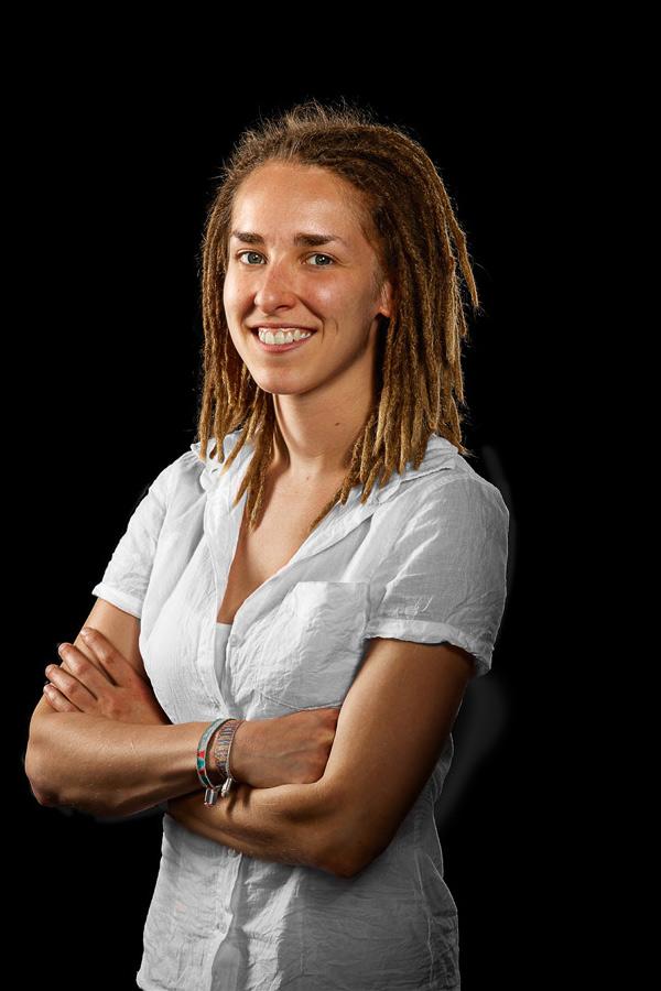 Lisa-Roedel