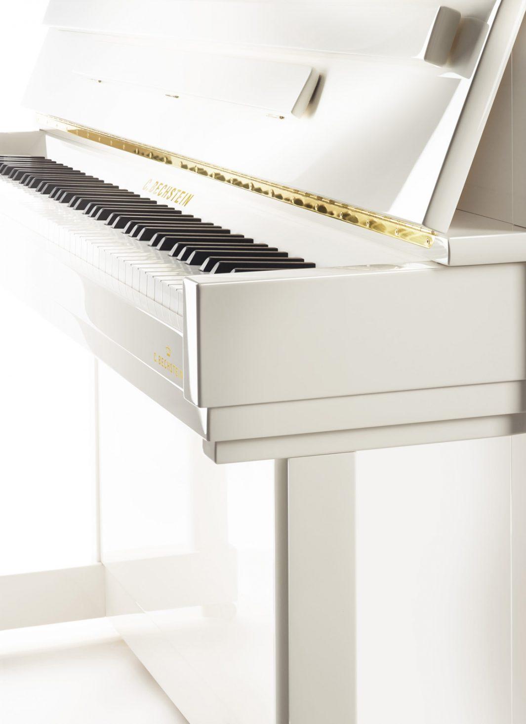 fokuspunkt c bechstein klavier fokuspunkt. Black Bedroom Furniture Sets. Home Design Ideas